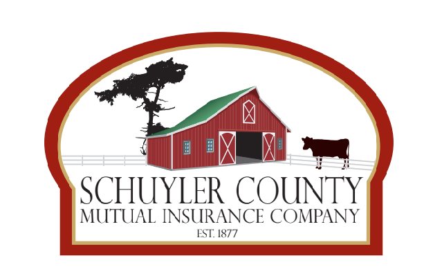 Schuyler County Mutual Insurance Company